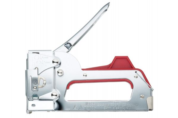 Arrow T2025 Staple & Wire Tacker