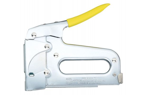Arrow T59 Insulated Wiring Tacker