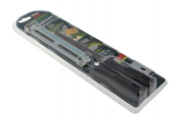 Multi-Sharp® Multi-Sharp® Chainsaw Sharpening Kit 4.00mm (5/32in)
