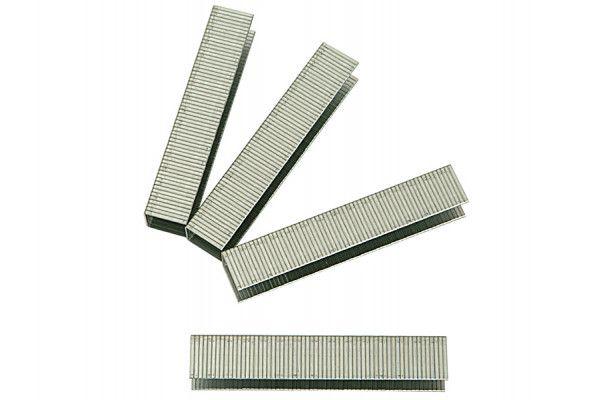Black & Decker X70506 Narrow Crown Staples 6mm Pack 1440