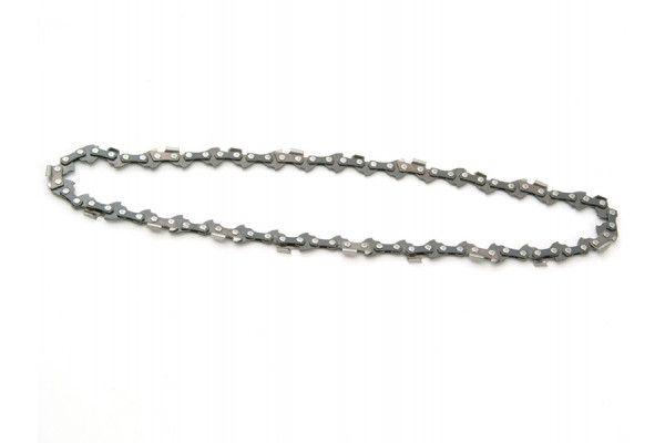 Black & Decker, Replacement Chainsaw Chain