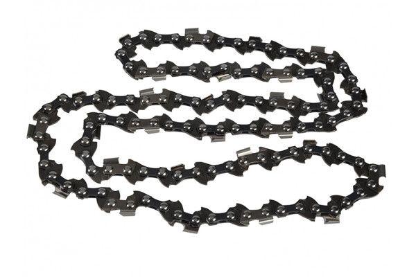 Black & Decker A6296 Chainsaw Chain 40cm (16in)