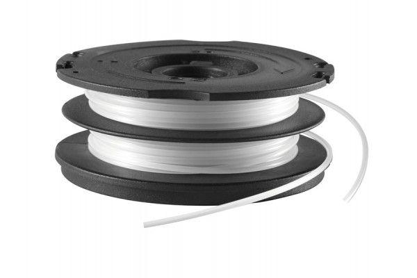 Black & Decker A6495 Spool & Line For GL701/716/720/741