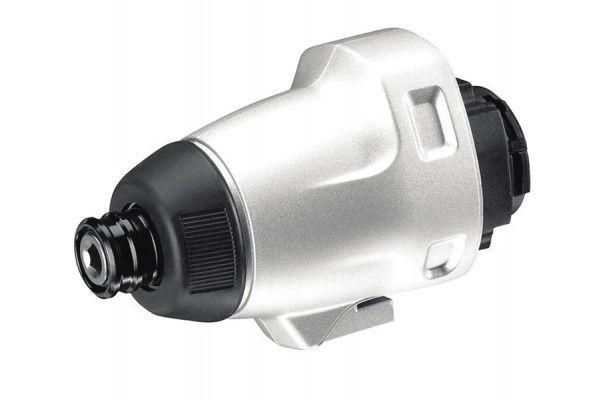 Black & Decker MTIM3 Multievo™ Multi-Tool Impact Driver Attachment
