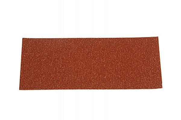 Black & Decker, 1/3 Sanding Sheets 93 x 230mm