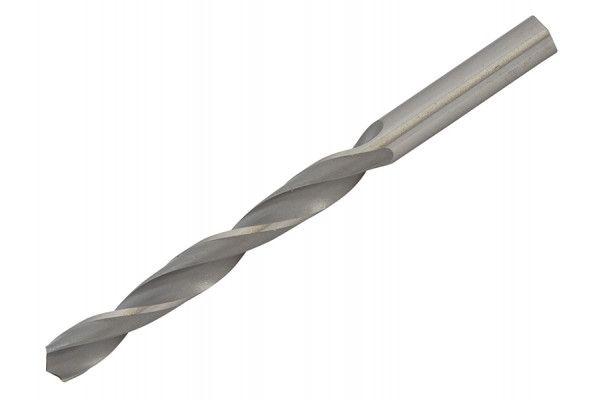 Black & Decker HSS Drill Bit 10.0mm OL:133mm WL:87mm