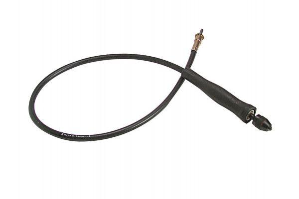 Black & Decker X66457 Flexible Drive 1300mm
