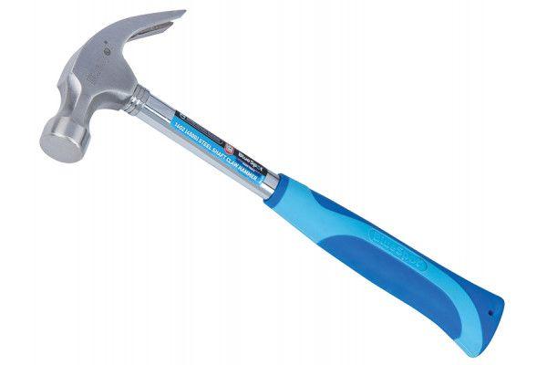 BlueSpot Tools Claw Hammer 450g (16oz)