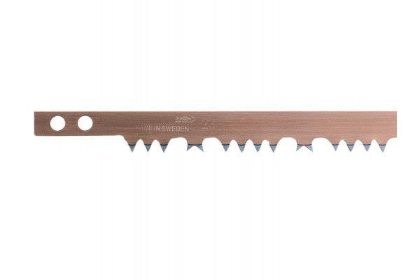 Bahco, 23 Series Raker Tooth Bowsaw Blades