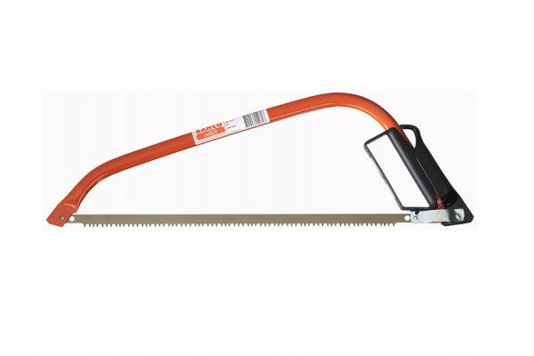 Bahco SE-16-21 Economy Bowsaw 530mm (21in)