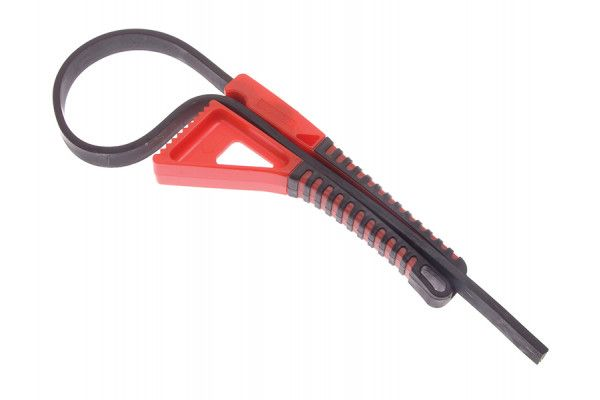 BOA Constrictor Strap Wrench Soft Grip 10 - 160mm