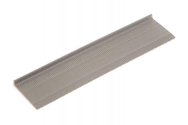 Bostitch, FLN Flooring Cleat Nails