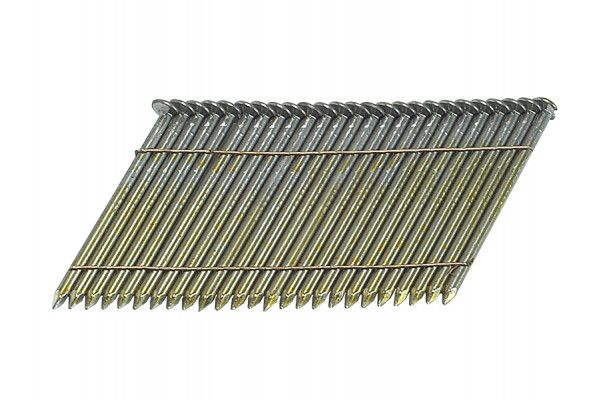 Bostitch, Clipped Head 28° Stick Nails WW Series