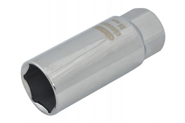 Expert E200303B Spark Plug Socket Set 3/8in Drive 21mm