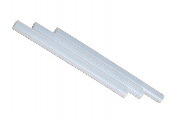 Bostik All-Purpose Glue Sticks 7 x 100mm 1kg (Approx 240 Sticks)