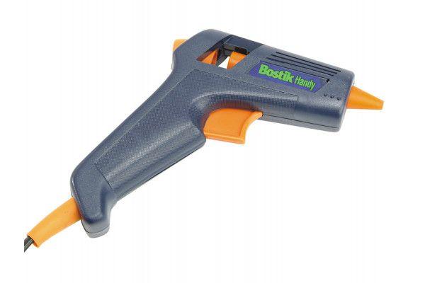 Bostik Handy Glue Gun 45 Watt 240 Volt