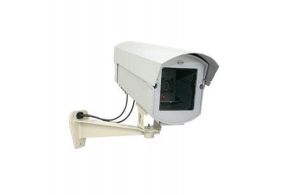 Byron CS66D Dummy Camera Professional + Flashing Light