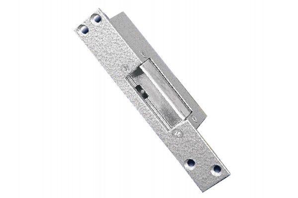 Byron Electric Door Opener IB & VD Range