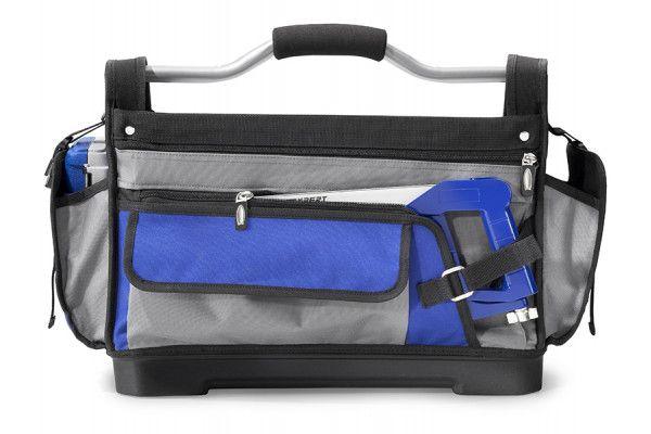 Expert E010601 Expert Soft Tool Bag 50cm (20in)