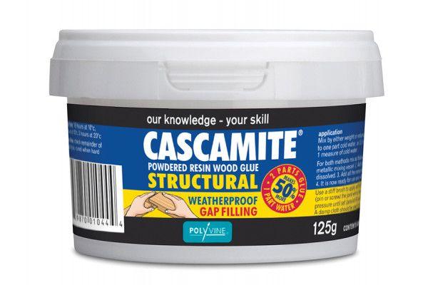 Polyvine, Cascamite Adhesive
