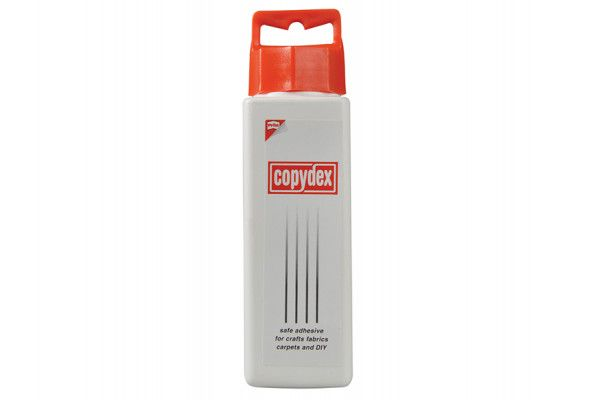 Copydex Copydex Adhesive Bottle 250ml