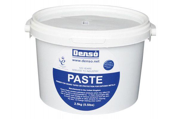 Denso Denso Paste 2.5kg Tub