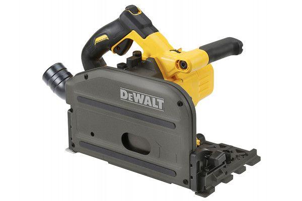 DEWALT DCS520N FlexVolt XR Plunge Saw 18/54V Bare Unit