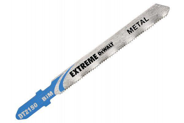DEWALT, EXTREME T Shank Metal Cutting Blades
