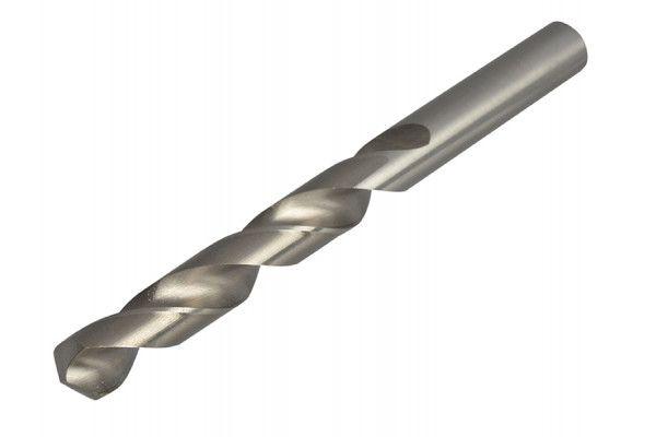 DEWALT HSS G Jobber Drill Bit 13.0mm OL:151mm WL:101mm