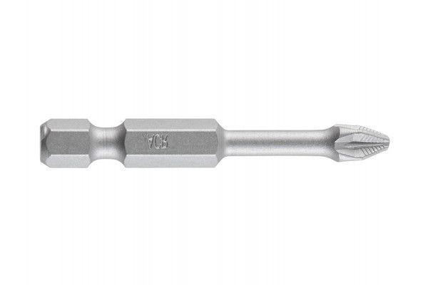 DEWALT DT7227 Torsion Bits PZ3 50mm Pack of 5