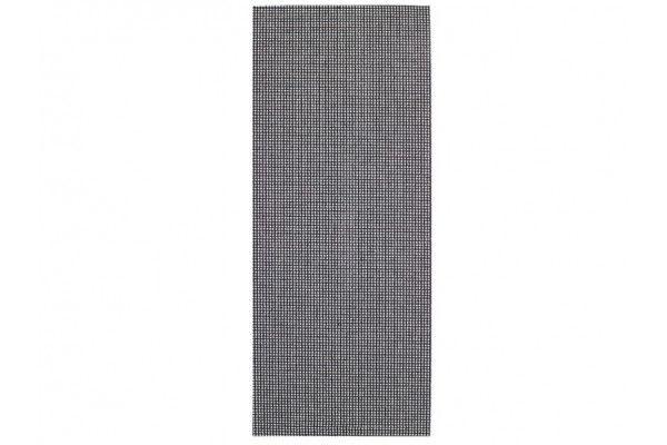 DEWALT 1/3 Mesh Sanding Sheets Medium 80 Grit (Pack of 5)