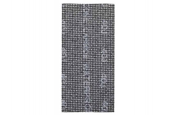 DEWALT, 1/3 Mesh Sanding Sheets 190 x 93mm