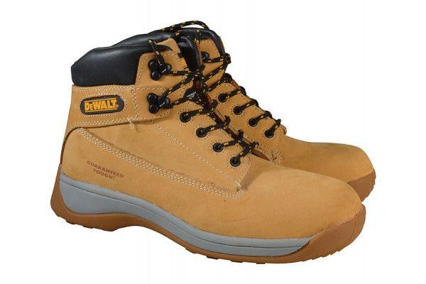 DEWALT, Extreme XS Safety Boots