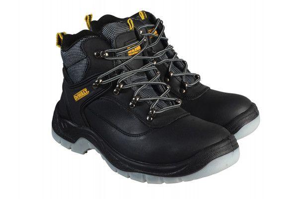 DEWALT, Laser Safety Hiker Boots