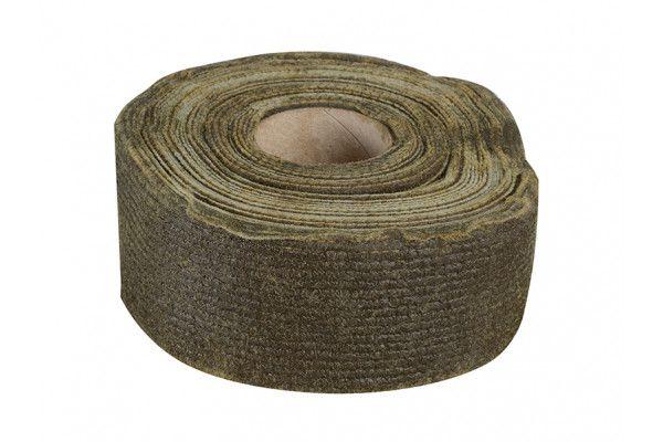 Denso Denso Tape 75mm x 10m Roll