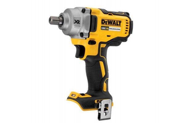 DEWALT DCF894N XR 1/2in Impact Wrench 18V Bare Unit