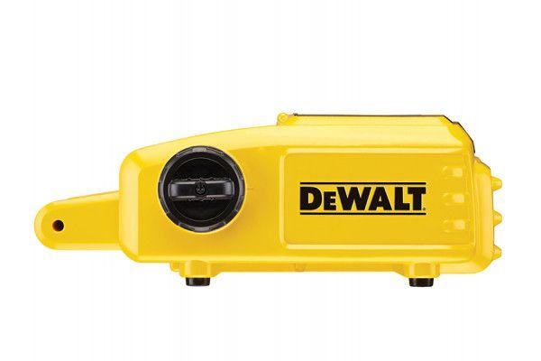 DEWALT DCL060 XR LED Area Light 18V Bare Unit