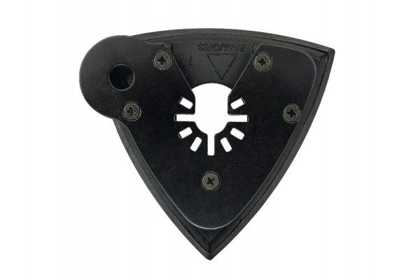 DEWALT Multi-Tool Sanding Platen