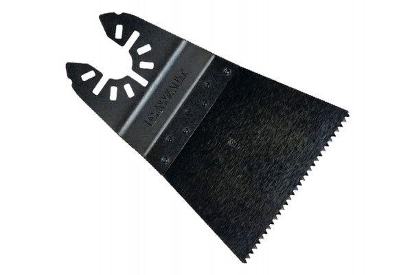 DEWALT Multi-Tool Fastcut Wood Blade 43 x 65mm