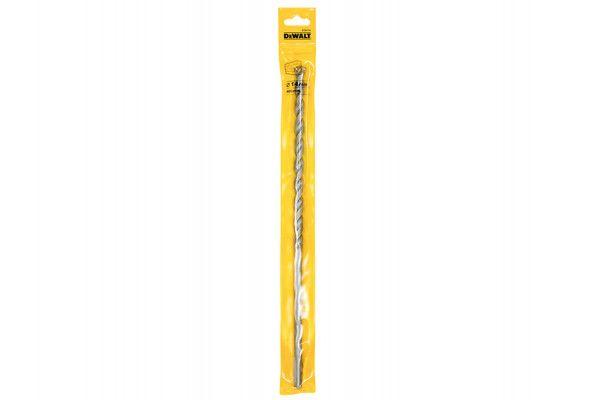DEWALT Masonry Drill Bit 14.0mm OL:200mm WL:135mm