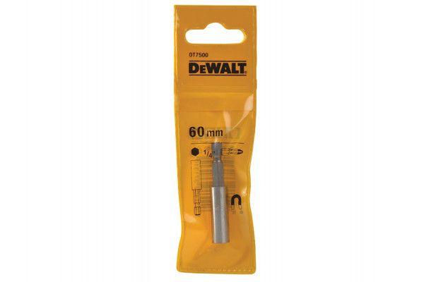 DEWALT DT7500 Magnetic Bit Holder