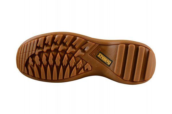 DEWALT Extreme XS Safety Wheat Boots UK 11 Euro 46