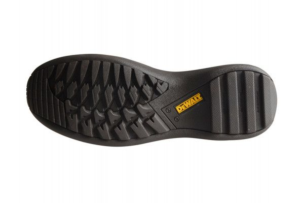 DEWALT Extreme Sundance Safety Boots UK 11 Euro 46