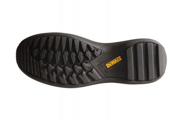 DEWALT Extreme Sundance Safety Boots UK 7 Euro 41