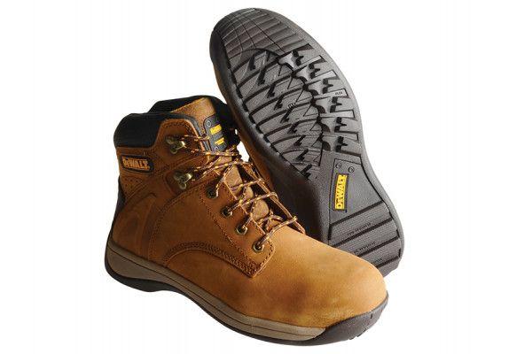 DEWALT Extreme Sundance Safety Boots UK 8 Euro 42
