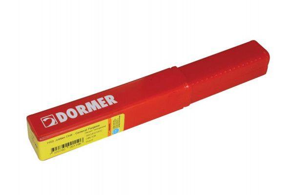 Dormer A100 HSS Jobber Drill Bit 16.00mm OL:178mm WL:120mm