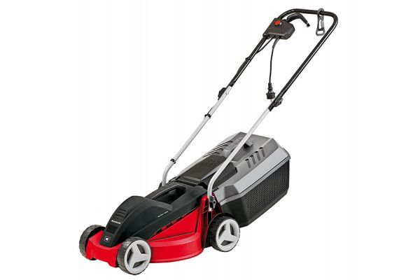 Einhell GC-EM 1030 Electric Lawnmower 30cm 1000W 240V