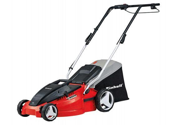 Einhell GC-EM 1536 Electric Lawnmower 36cm 1500W 240V