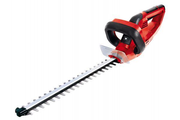 Einhell GH-EH 4245 Electric Hedge Trimmer 45cm 420W 240V