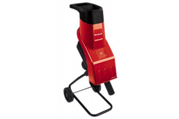 Einhell GH-KS 2440 Rapid Shredder 2400W 240V
